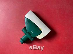 Vorwerk Kobold Tiger Elektrobürste ET340 EB350 EB351 EB351FK EB360 EB370 EB400