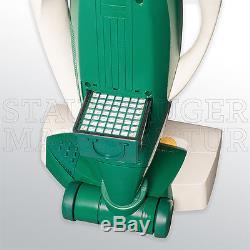 Vorwerk Kobold VK 131 mit Elektrobürste EB 350 in hervorragender Qualität