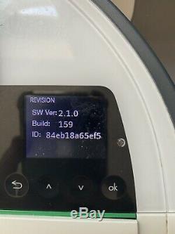 Vorwerk Kobold VR200 Robot Vacuum / Hoover