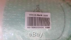 Vorwerk VK200 KS 61667 ohne ANSCHLUSSKABEL
