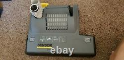 Windsor Sensor Xp-15 Commercial VACUUM Head xp15