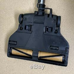 Works! Rainbow Vacuum E Series E2 PN-2E Power Nozzle Head, Wand & Hose