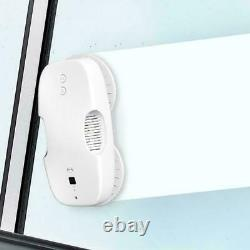 XIAOMI MIJIA Electric Window Cleaner for home HUTT DDC55 Auto Window Cleaning