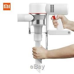 Xiaomi Dreame V9 Handstaubsauger Kabelloser Staubsauger 20KPa 25.5V Cleaner UE